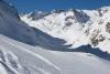 Alpeiner Turm und Berglasferner