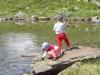 Am Sommerwandsee